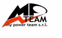 s.c. MY POWER TEAM s.r.l.