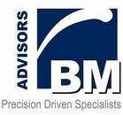 BM Advisors