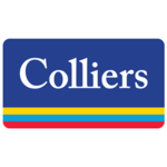 Colliers International Romania