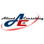 ALIAND CONSULTING