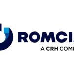 CRH Romania