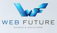Web Future Studio