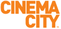 Cinema City Romania