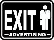 SC Exit Advertising Srl
