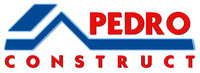 PEDRO COMPANY CONSTRUCTEXIM SRL