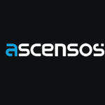 SC ASCENSOS CONTACT CENTRES ROMANIA SRL