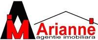 Arianne IG