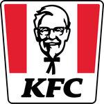 KFC - US FOOD NETWORK SA
