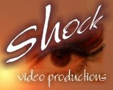 Shock Video Productions