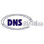 SC DNS BIROTICA SRL
