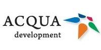 Acqua Development