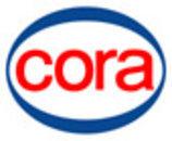 CORA - ROMANIA HYPERMARCHE SRL (Centrala de achizitii NonAlimentara)