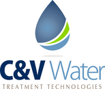 C&V Water Control
