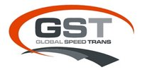 Global Speed Trans