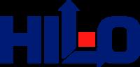HILO Sisteme de Depozitare