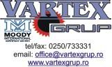 SC VARTEX GRUP SRL
