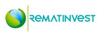 SC Rematinvest SRL