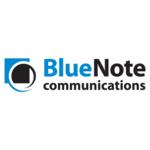 BlueNote Communications SA