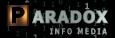 SC PARADOX INFO MEDIA SRL