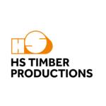 SC Holzindustrie Schweighofer SRL Sucursala Radauti