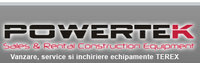 POWERTEK EQUIPMENT