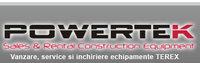 POWERTEK COMPANY S.R.L.