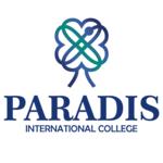 Asociatia Paradisul Copiilor