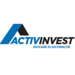 Activ Invest