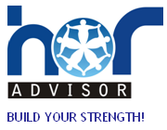 HR Advisor