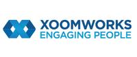 Xoomworks Development RO SRL - Babes Office