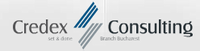 SC Credex Consulting SRL
