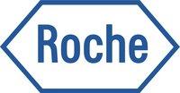 ROCHE ROMANIA SRL