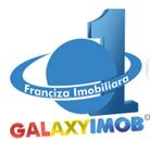 GALAXY IMOB GRUP(Divizia de tehnologie imobiliara GALAXYMEDIA)