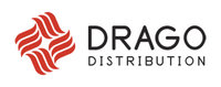 Drago Distribution