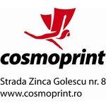 Cosmo Print