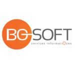 SC BG Soft SRL