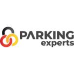 SC PARKING EXPERTS SRL