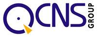 QCNS Romania SA