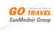 GO TRAVEL - SUNMEDAIR GROUP