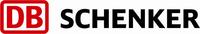DB Schenker Logistics Romania