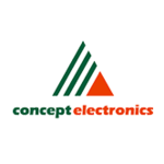 CONCEPT ELECTRONICS SRL
