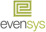 Evensys Consult