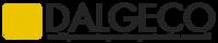 Dalgeco Confectii Textile