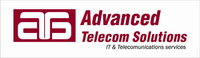 ADVANCED TELECOM SOLUTIONS