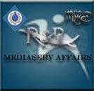 R&R MEDIASERV AFFAIRS SRL