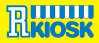 R-Kiosk Romania S.A.