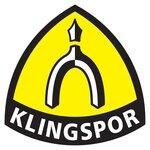 KLINGSPOR ROMANIA SRL