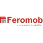 FEROMOB S.R.L.