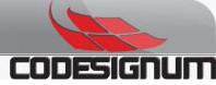 Codesignum Technologies SRL