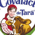 COVALACT S.A.